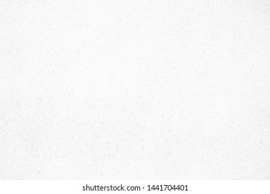 White Sand Wall Texture Background.