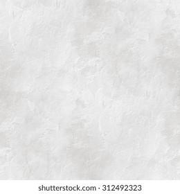 white seamless gypsum tile texture