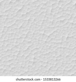 White seamless texture,with interlacing structure, scanned with very high extension resolution. It can be used while creating cloth design or as a 2D texture.