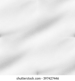 white and silver abstract background steel metal texture seamless pattern