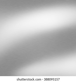white silver metal background texture