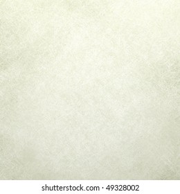 white smudge texture background blank with copy space