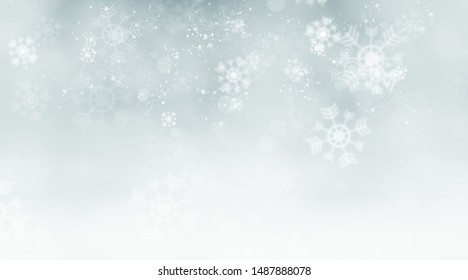 White Christmas Snow Background.White Christmas Background Images Stock Photos Vectors