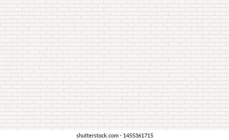 white stone brick facade wall