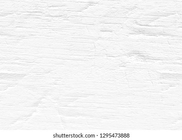 White Stone Rock Wall Texture Background 3D Render