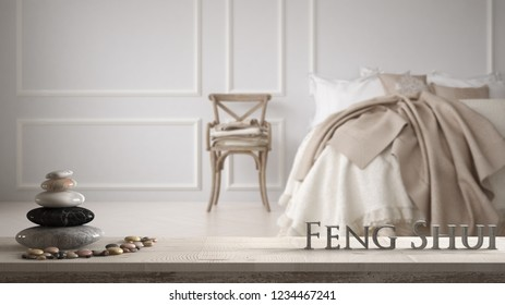 Royalty Free Soft Pebbles Images, Stock Photos & Vectors | Shutterstock
