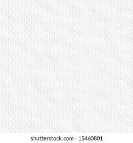 white toilet paper seamless texture