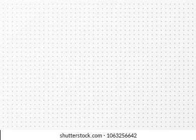 White tool board background