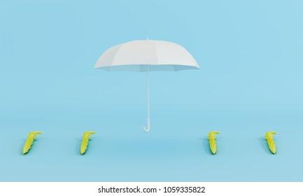 4056f04e55e0 Rainy Day Stock Photos - Illustrations/Clip-Art Images - Shutterstock