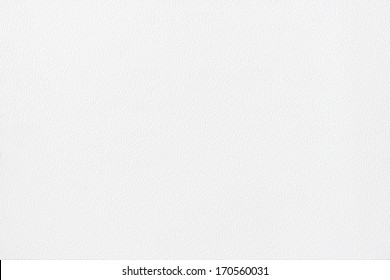 White wall background, White wall background, soft texture pattern with glass effect