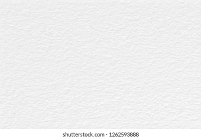 white wall paper background texture. Beautiful concrete stucco. painted cement Surface design banners.Gradient,consisting,paper design,book,abstract shape  and have copy space for text