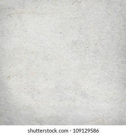 white wall texture, grunge background