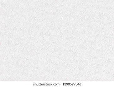 White Watercolor cement. background texture wall. gray paper Beautiful concrete stucco. painted Surface design banners.Gradient,abstract shape  and have copy space for text.