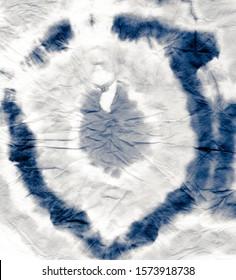 White Watercolor Print. Spiral Tie Dye Grunge. Blue Brushed Graffiti. Indigo Tie Dye Boho. Spiral Old Dirty Wall. Indigo Tie Dye Batik. White Brushed Banner. Blue Aguarelle Texture.