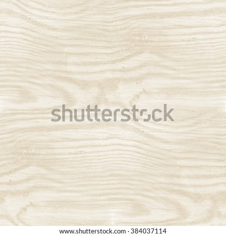 White Wood Texture Seamless Vintage Pattern Stockillustration