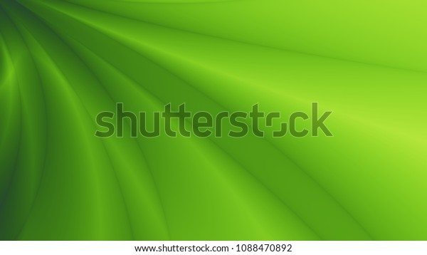 Widescreen graphic pattern wallpaper