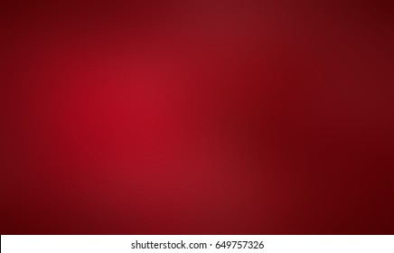 Wine color abstract texture. Background dark red blurred. Maroon backdrop. Dark frame.