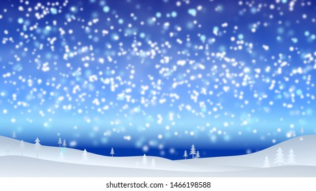 Winter Background, Christmas back drop wallpaper