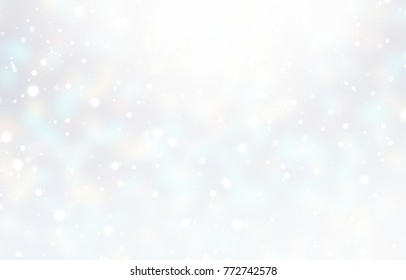 Pearl Background Images Stock Photos Vectors Shutterstock