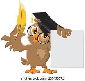 Golden Teacher Images, Stock Photos & Vectors   Shutterstock