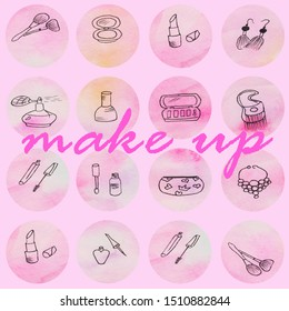 womens stuff,accessories,cosmetics,perfumes,glasses for sun,perfum,earrings,necklace ,jewelry,bracelets,nail polish,rings,shoes,hats,brushes for brash,powder,lipstick,mascara,eye shadow,eyeline