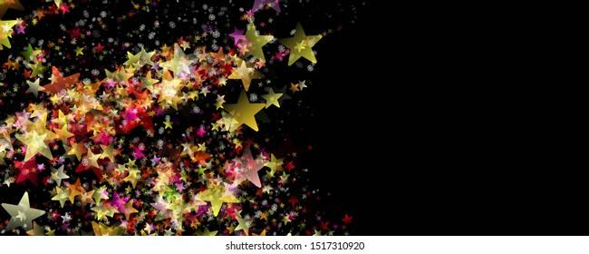 Aesthetic Background Images, Stock Photos \u0026 Vectors