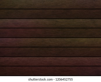 wood board texture | abstract color lines background with surface wooden pattern grain | illustration for fashion table texturecloth ornament or concept design