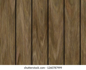 wood board texture. abstract color lines background with surface wooden pattern plates. free space for add images and illustration for template website postcard or your concept design