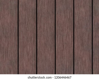 wood board texture | abstract nature background with surface wooden pattern plates | illustration for creative template table texturecloth brochure or concept design