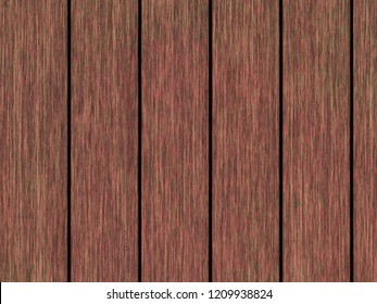 wood board texture | abstract nature background with surface wooden pattern grunge | illustration for creative table texturecloth textile or concept design