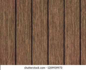 wood board texture | abstract nature background with surface wooden pattern grain | illustration for fashion template website poster or concept design