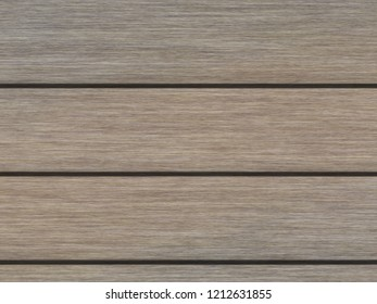 wood board texture   abstract nature background with surface wooden pattern grunge   illustration for graphic table texturecloth website textile or concept design