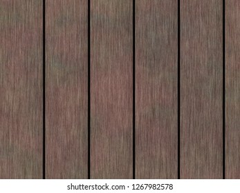wood board texture. abstract nature background with surface wooden pattern panels. illustration for creative digital media printing website artistic or concept design
