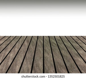 wood board texture. abstract nature background with surface wooden pattern plates. space area and illustration for digital media printing artistic or concept design