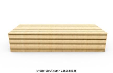 Imagenes Fotos De Stock Y Vectores Sobre Planche De Bois