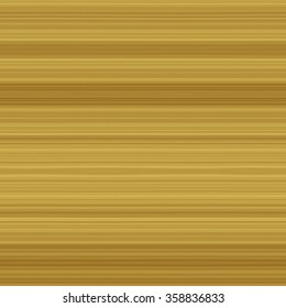 Wood decor seamless texture optimal use for background, floor