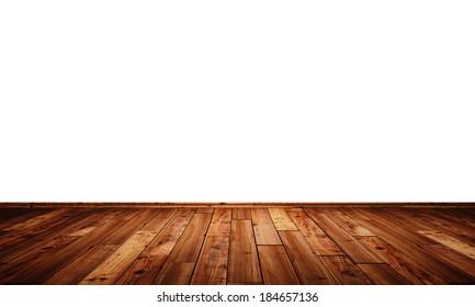 wood floor background 2