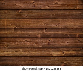 wood floor old texture vintage