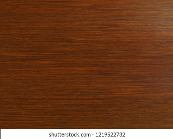 wood floor texture | abstract natural background with surface wooden pattern grunge | illustration for theme template table texturecloth brochure or concept design