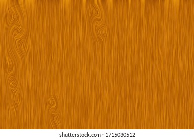 It is a wood grain texture created on a computer.