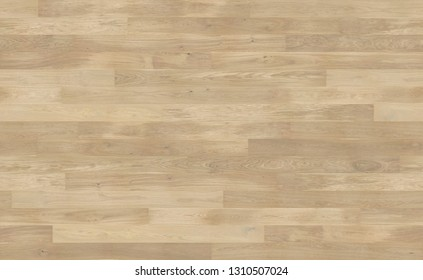 Wood oak tree close up texture background. Wooden floor or table with natural pattern.  Good parquet for scandinavian interior design