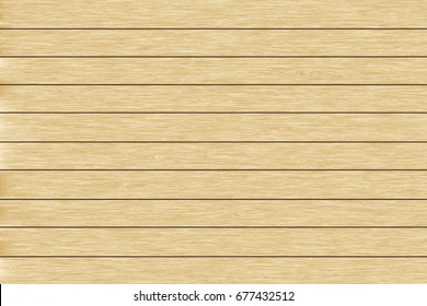 Wood plank bright and clear, wooden background wallpaper