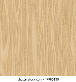 the wood seamless texture