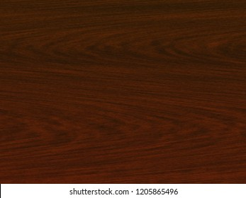 wood texture | abstract color lines background with surface wooden pattern panels | illustration for creative template website garment or concept design