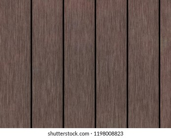 wood texture | abstract natural background with surface wooden pattern grunge | illustration for theme decorative or concept design