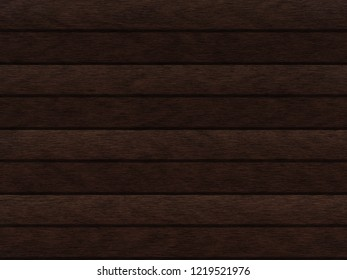 wood texture | abstract natural background with surface wooden pattern panels | illustration for graphic template wrapping paper or concept design