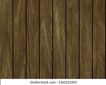 wood texture. abstract natural background with surface wooden pattern grunge. blank space for add object and illustration for theme billboard texture or your concept design