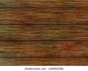 wood texture | abstract nature background with surface wooden pattern planks | illustration for creative template wrapping paper or concept design