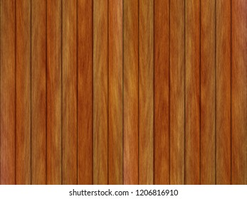 wood texture | abstract nature background with surface wooden pattern grunge | illustration for graphic template poster or concept design