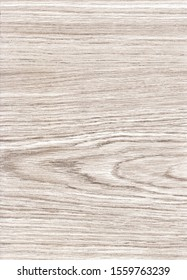 The wood texture background, light weathered rustic oak. faded wooden varnished paint showing grain texture. hardwood washed planks pattern table top view